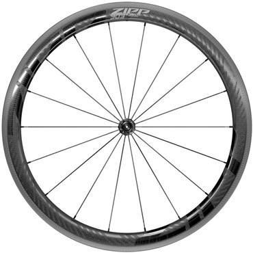 Zipp 303 NSW Carbon Tubeless Rim Brake 700c Front Wheel