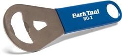 Park Tool BO2C Bottle Opener