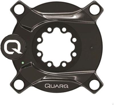 Quarq DZERO DUB Road 11 Speed Power Meter | powermeter