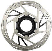 Product image for SRAM Paceline Rotor