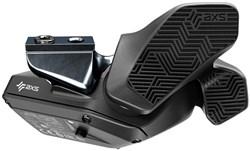 SRAM EC AXS Right Hand Controller with Rocker
