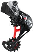 Product image for SRAM X01 Eagle AXS Rear Derailleur