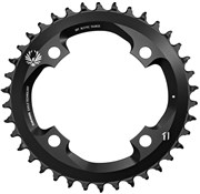 Product image for SRAM X-SYNC 2 Chainring