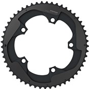 Product image for SRAM Red B2 X-Glide Chainring