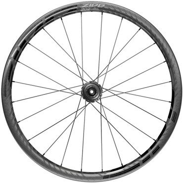Zipp 202 NSW Carbon Tubeless Disc Brake Centre Locking 700c Rear Wheel