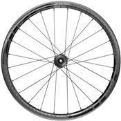 Product image for Zipp 202 NSW Carbon Tubeless Disc Brake Centre Locking 700c Rear Wheel