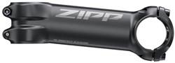 Zipp Service Course SL-OS Stem