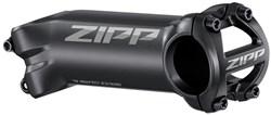 Product image for Zipp Service Course SL Stem