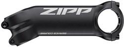 Zipp Service Course Stem