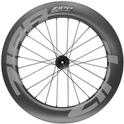 Zipp 808 Firecrest Carbon Tubeless Disc Brake Centre Locking 700c Rear Wheel