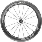 Zipp 404 Firecrest Carbon Tubeless Rim Brake 700c Front Wheel