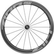 Zipp 303 Firecrest Carbon Tubeless Rim Brake 700c Front Wheel
