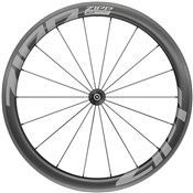 Zipp 303 Firecrest Carbon Tubeless Rim Brake 700c Front Wheel