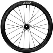 Zipp 303 Firecrest Carbon Tubeless Disc Brake Centre Locking 700c Rear Wheel