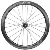 Zipp 303 S Carbon Tubeless Disc Brake Centre Locking 700c Rear Wheel