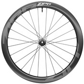 Zipp 303 S Carbon Tubeless Disc Brake Centre Locking 700c Front Wheel