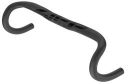Zipp SL 70 Ergonomic Top Drop Handlebars