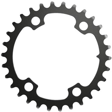 SRAM 94BCD 2X12 Force Wide Chainring