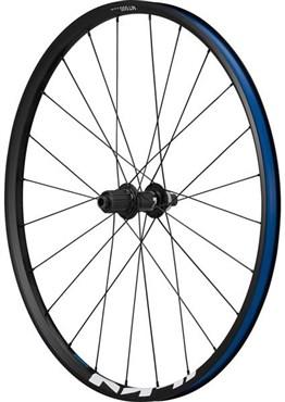 """Shimano WH-MT500 27.5"""" rear wheel"""