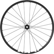 """Shimano WH-MT500 27.5"""" front wheel"""
