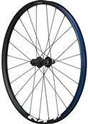 "Product image for Shimano WH-MT500 29"" rear wheel"