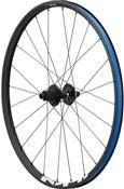 """Shimano WH-MT501 27.5"""" rear wheel"""