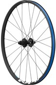 "Product image for Shimano WH-MT501 29"" rear wheel"