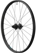 """Product image for Shimano WH-MT620 27.5"""" tubeless compatible rear wheel"""