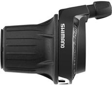 Shimano SL-RV200 revo shifter