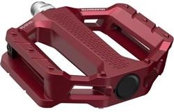 Shimano PD-EF202 MTB flat pedals