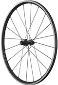 Shimano WH-RS300 700c clincher rear wheel