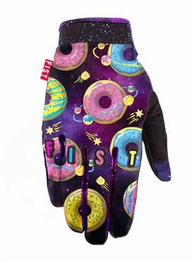 Fist Handwear C Buchanan Sprinkles 3 Long Finger Cycling Gloves