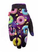 Fist Handwear Buchanan Sprinkles 3 Youth Long Finger Cycling Gloves