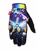 Fist Handwear Harry Bink Youre a Wizard 2 Long Finger Cycling Gloves