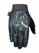 Fist Handwear El Cobra Loco Long Finger Cycling Gloves