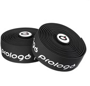 Product image for Prologo Onetouch Gel Bar Tape