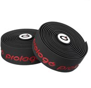 Product image for Prologo Onetouch Bar Tape
