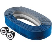 Product image for Prologo Skintouch Bar Tape