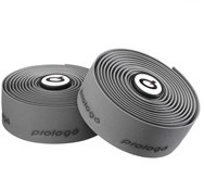 Product image for Prologo Plaintouch Bar Tape