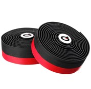 Product image for Prologo Onetouch 2 Gel Bar Tape
