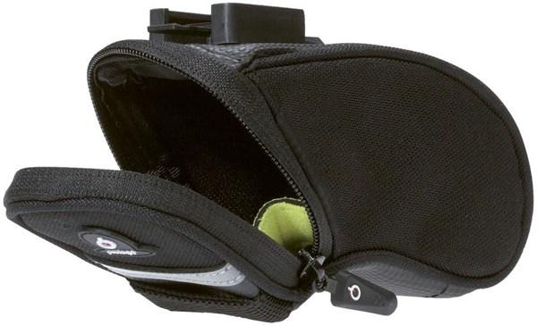 Prologo U-Bag Saddle Bag Large
