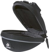 Product image for Prologo U-Bag Saddle Bag Medium