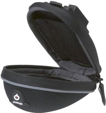 Prologo U-Bag Saddle Bag Medium