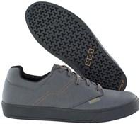 Ion Seek Shoes