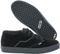 Ion Seek Amp Shoes