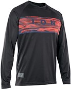 Product image for Ion Scrub 2.0 Long Sleeve Tee