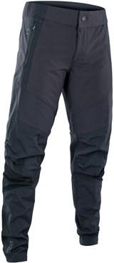 Ion Scrub Mesh_ine Bike Trousers