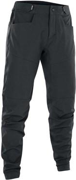 Ion Scrub Amp Bike Trousers