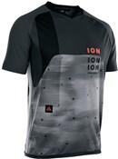 Ion Traze Vent Short Sleeve Tee
