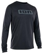Product image for Ion Seek DR Long Sleeve Tee